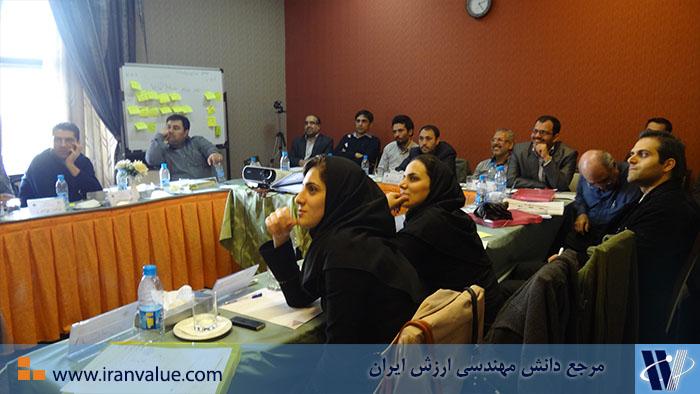 مرکز مطالعات و برنامه ریزی تهران - 17 مرداد 1391
