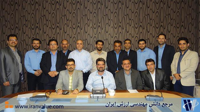 http://www.iranvalue.com/images/Training%20Image/sazmani/91-12-18/9.jpg